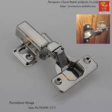 door hinges kitchen cabinet repairs fascinating hinge repair