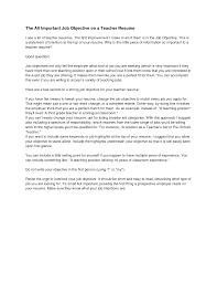 resume objective customer service examples cover letter proper resume objective best resume objective ever cover letter good objective on resume good lines for zzmmwwproper resume objective extra medium size