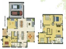 How To Create Your Own Floor Plan by Design Your Own Floor Plan Gallery Of Dream House Floor Plans