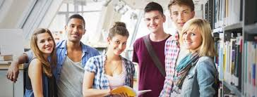students and social service essay in tamil FAMU Online