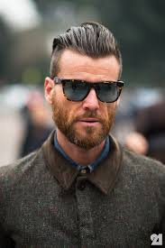 best male haircuts currently page 285 bodybuilding com forums
