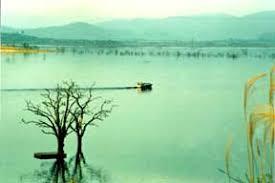Du lịch Sông Hinh