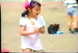 yukikax imagesize:500x340 @  yukikax girl nude|ASCTBG-01,Angel of summer color Teen beach girl,夏色のティーンビーチガールの天使