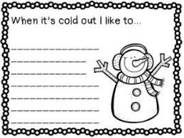 ideas about Christmas Writing on Pinterest   Writing     Christmas creative writing ideas