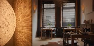 home restaurant bonte b brugge