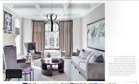 28 luxe home interior luxe interiors home decor amp outdoor