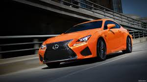 all toyota lexus san diego find out what the lexus rcf has to offer available today from