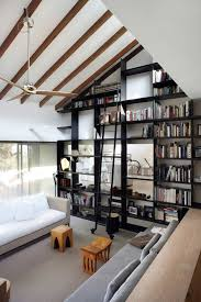 home library design ideas for study room idolza