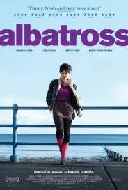 Movie Albatross (2011)