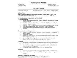 leadership examples for resume unusual resume leadership skills 16 leadership examples resume download resume leadership skills