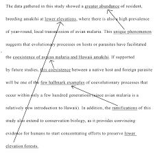 dissertation proposal example education Timmins Martelle Purchase a dissertation abstract Dissertation consultation