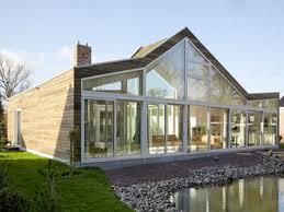 100 open floor plan houses open floor plan modern house