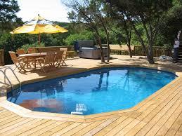 86 best pool u0026 deck ideas images on pinterest backyard ideas