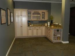 display 11 kitchen design gallery