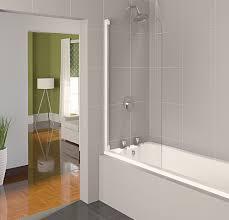 bath screens and overbath shower screens jt spas