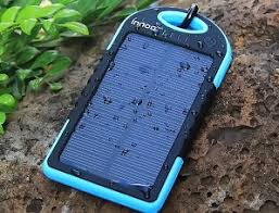 amazon power supply black friday black friday portable solar charger deals