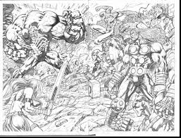 iron man coloring pages free great show me more venom and iron man colouring pages with venom
