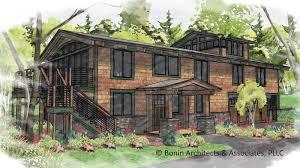 magnificent 30 green home design software inspiration design of