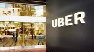 Here     s What Uber Needs To Do To Fix Their Broken Culture Fast Company
