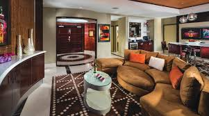 las vegas suites hotel32 two bedroom penthouse monte carlo las vegas suites hotel32 two bedroom penthouse monte carlo resort and casino monte carlo hotel casino