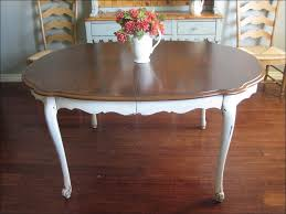 kitchen large dining room table seats 14 design ethan allen