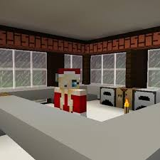 Kitchen Ideas Minecraft Minecraft Room Ideas Xbox 360 Beautiful Tuthow To Make Furniture