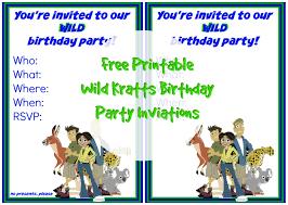 Free Printable Birthday Invitation Cards With Photo Free Online Printable Birthday Cards U2013 Gangcraft Net