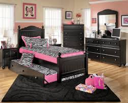 Affordable Girls Bedroom Furniture Sets Bedroom Teenage Bedroom Furniture Mondeas