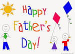 UK Fathers Day 2015 |