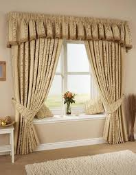 home design 1000 images about study room curtain on pinterest 85 stunning curtain designs for windows home design