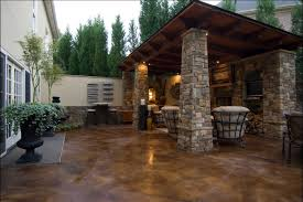 Patio Heater Covers by Patio Furniture Great Patio Covers Patio Heaters As Patio Concrete