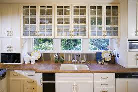 Kitchens Images Organize Your Kitchen Cabinets