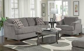 Living Room Furniture Chair Beautiful Grey Living Room Chair Dark Grey Living Room