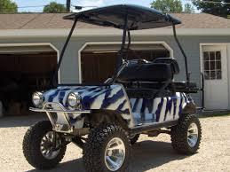 safari golf cart golf carts pinterest golf carts golf and