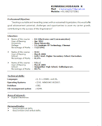 Best ideas about Online Resume Template on Pinterest   Online