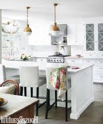kitchen countertops quartz teak wood kitchen storage cabinet