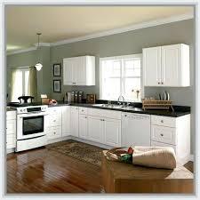 Rsi Kitchen And Bath by Rsi Kitchen And Bath Bathroom With Dark Wood Cabinet Hampton Bay