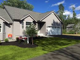 Rancher Style Homes New Ranch Style Homes In Nh House Design Plans