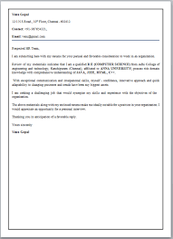 mechanical engineer cover letter example example cover letter Pongo Resume