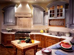 How To Clean Kitchen Cabinet Hardware by Kitchen Cabinet Hardware Ideas Pictures Options Tips U0026 Ideas Hgtv