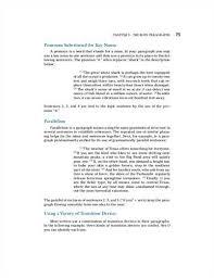 Write Essay About My Hobby   Speedy Paper