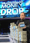 Fox orders game show 'Million Dollar Money Drop' - Live Feed