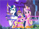 mlp princess skyla