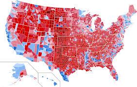 Élection présidentielle américaine de 2016