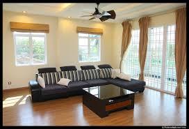 Best Home Designs by Best Home Hall Design Xtreme Wheelz Com
