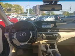 used lexus es 350 for sale toronto used 2013 lexus es 350 leather sunroof h ted wheel heated seats