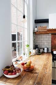 best 25 wood countertops ideas on pinterest butcher block