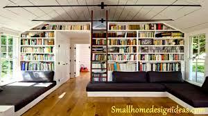 Modern Studio Apartment Interior Design Ideas YouTube - Interior design studio apartments