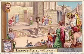 Liebig's Fleisch-Extract