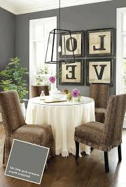 black dining room set triangle table with bench best cast iron
